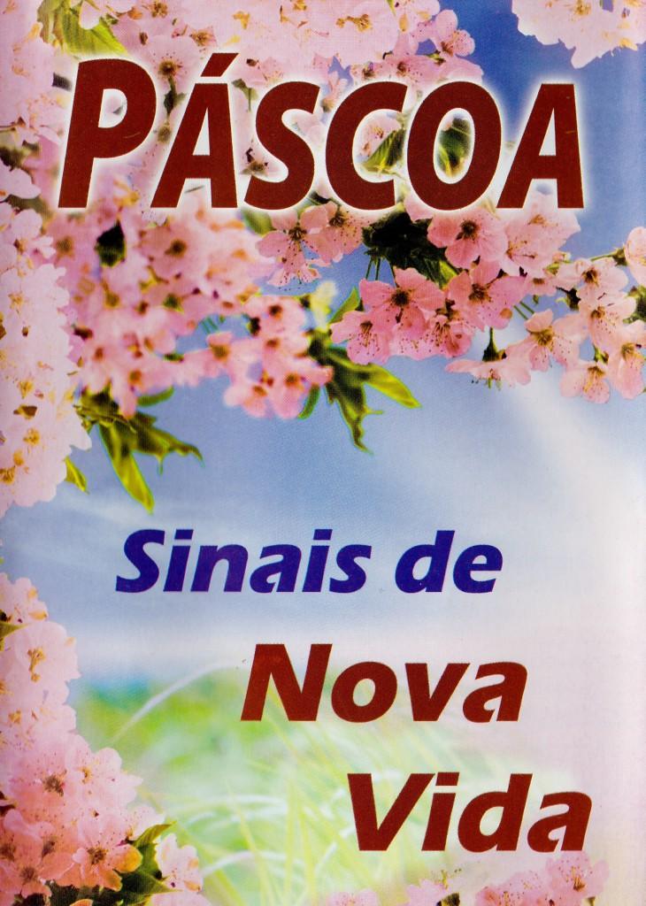 Pascoa_sinais