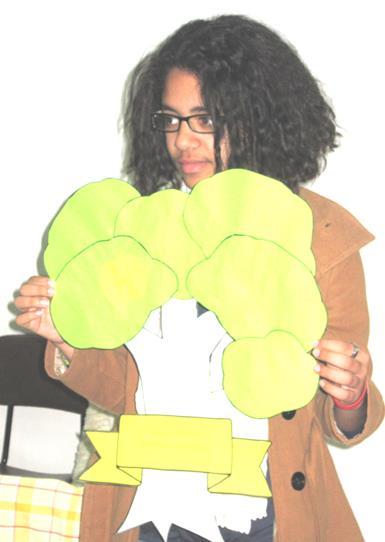 arvore_fruto