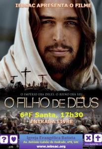 Filho_de_deus