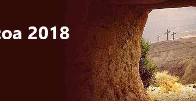 slider pascoa 2018